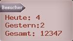 kostenloser Unofficial WsX5 Counter!